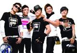 20110517_bigbang_s.jpg